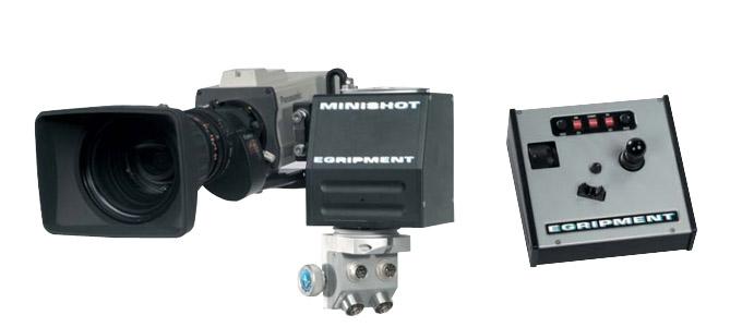 products_minishot_1