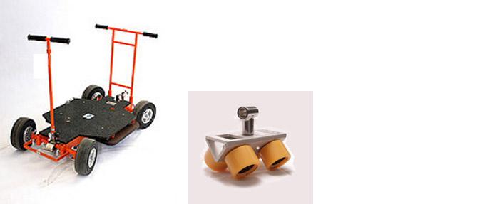 products_trucks_1-1