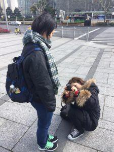 1703030143_社員海外研修2日目構...